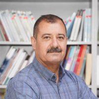 Ali_suliman