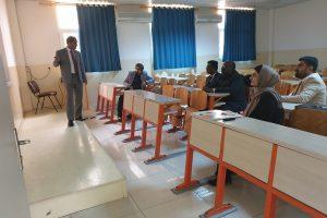 Seminar- Translation Department (3)
