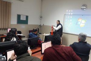cihan uinversity erbil accounting safety (2)