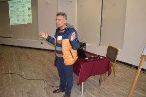 cihan university erbil workshop (8)