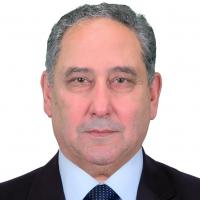 Abdulalah Thabit Mohammed