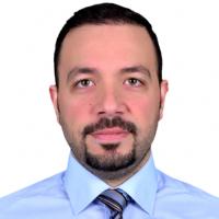 Ahmed Nashwan