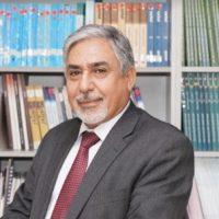 Merza Homady Al-Murshedi