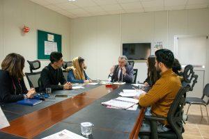 جامعة جيهان – تربية عامة (1)