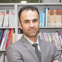 2محمد مهدي – محاسبة