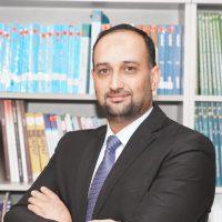 Sinan Abdullah Harjan