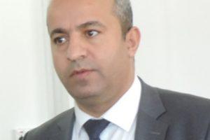 S.Mohammad Sujadi (3)