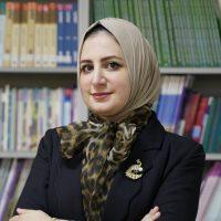 Ms_Alyaa