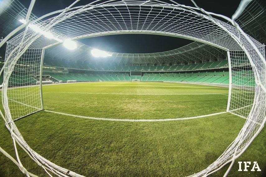 AFC World Club Championship