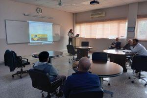 cihan university erbil accounting (3)