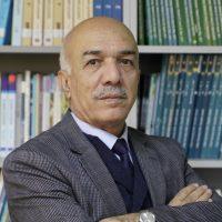 dr,ibrahim hussein