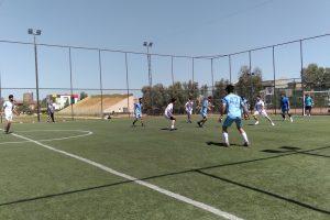 Football Final-3