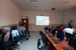 cihan university erbil accounting (1)