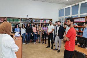 accounting department , cihan university – erbil (5)