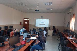 cihan-university-erbil-accounting-4